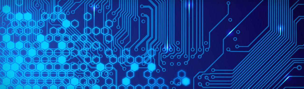 circuit-board-design-blue-abstract-web-header